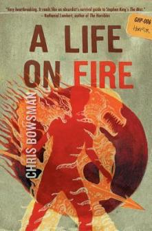 a-life-on-fire