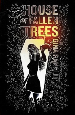 house-of-fallen-trees