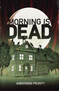 morning-is-dead