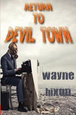 return-to-devil-town