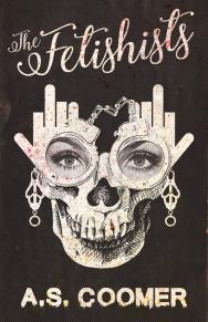 the-fetishistsebookcover