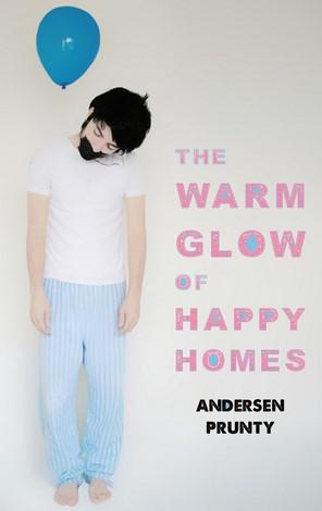 warm-glow-of-happy-homes