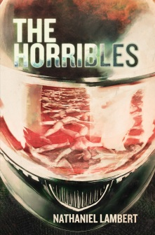 TheHorribles-AMAZON-FRONT