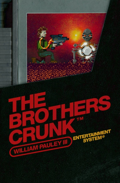 TheBrothersCrunk-Web
