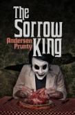 TheSorrowKing_Amazon_Front