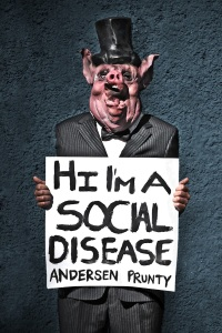SocialDisease_Web (1)