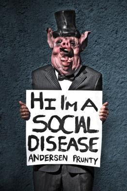 SocialDisease_Web (1)