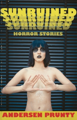 sunruined-front-cover-300dpi