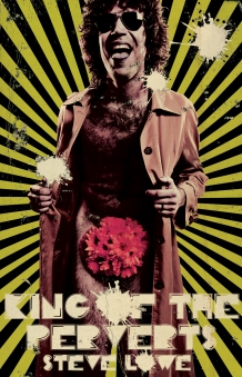 king-of-the-perverts-front-cover-300dpi