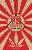 samurai-vs-robo-dick-cover-300dpi