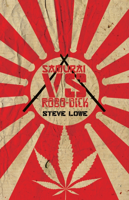 samurai-vs-robo-dick-cover-300dpi