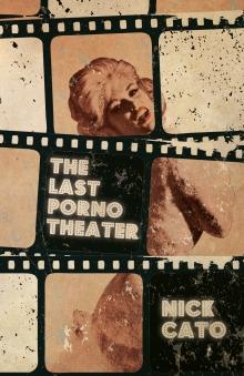 the-last-porno-theatre-front-300dpi