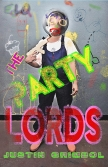 party lords front