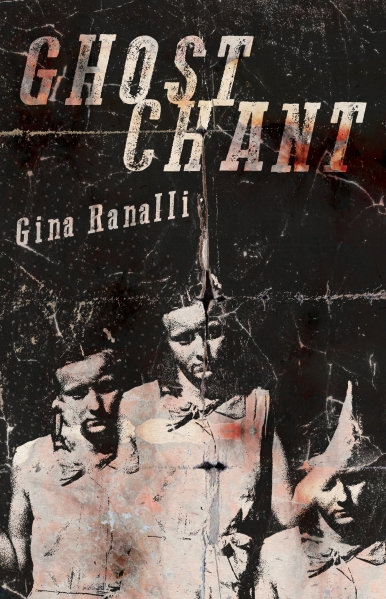 ghost-chant-front-300dpi