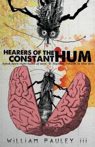 Hearers-Cover-300dpi