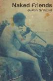 Naked-Friends-Front-300dpi