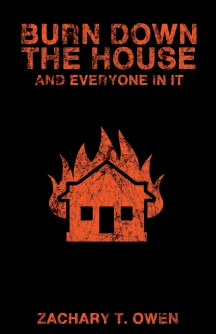 burn-down-the-house-front-300dpi