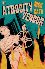 the-atrocity-vendor-front-300dpi