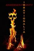 Irrationalia digital cover