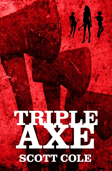 TripleAxeCoverFrontEBOOK