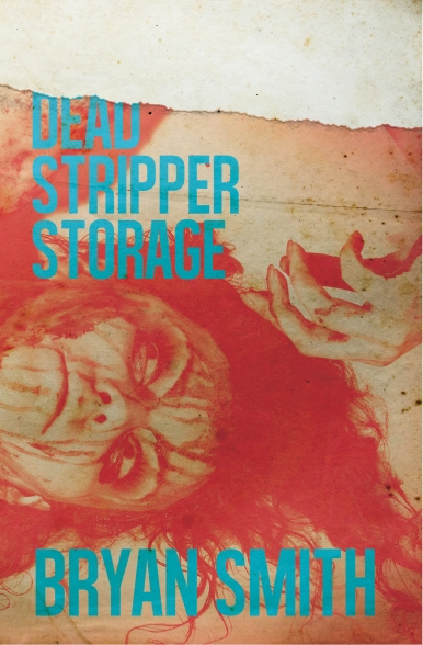Dead Stripper Storage high res cover