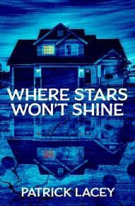 WhereStarsWontShine COVER lowres