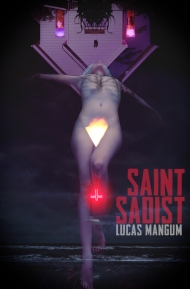saint sadit cover