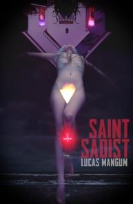 saint sadit cover