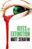 RitesOfExtinction COVER-socialmedia