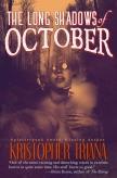 https://www.amazon.com/Long-Shadows-October-Kristopher-Triana/dp/1941918506