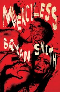 Merciless hi-res cover