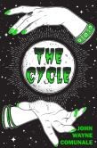 The Cycle ebook cover