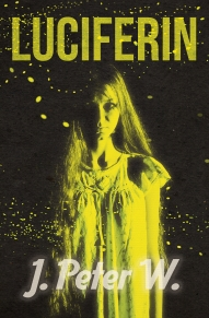 Luciferin Cover
