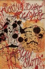 The Fucking Zombie Apocalypse cover hi res (1)