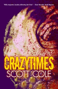 ScottCole_Crazytimes_COVER_ebook