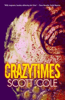 ScottCole_Crazytimes_COVER_ebook