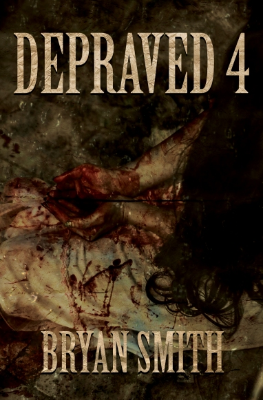 depraved-4-hi-res-cover