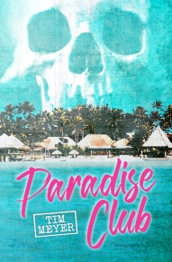 Paradise Club COVER_final_ebook