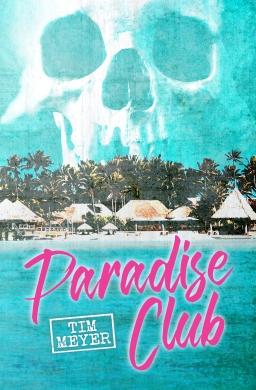 Paradise Club COVER_final_ebook