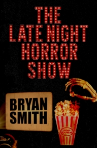 the-late-night-horror-show-ebook-cover