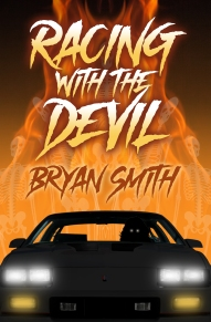 racingwiththedevil-cover_final_ebook